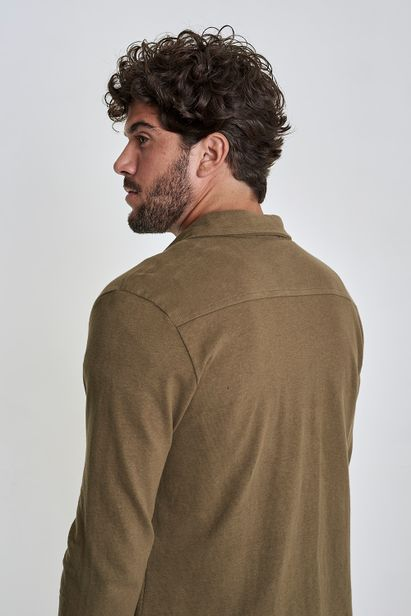 Camisa-Austral-Super-Soft-Verde