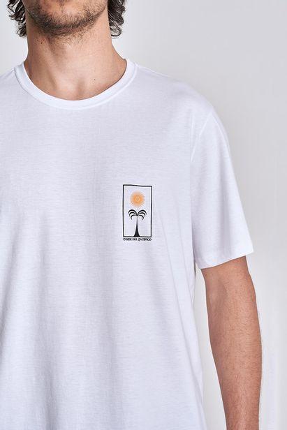 camiseta-inside-del-pacifico-branco
