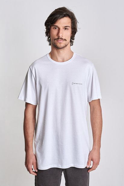 camiseta-sunset-surf-branco