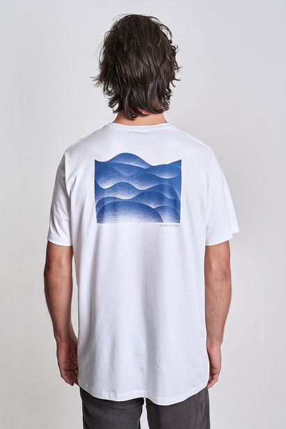 camiseta-melting-waves-branca