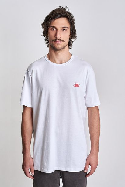 camiseta-keep-our-beaches-clean-branco