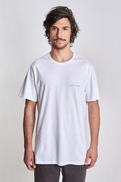 camiseta-nuestro-norte-branco