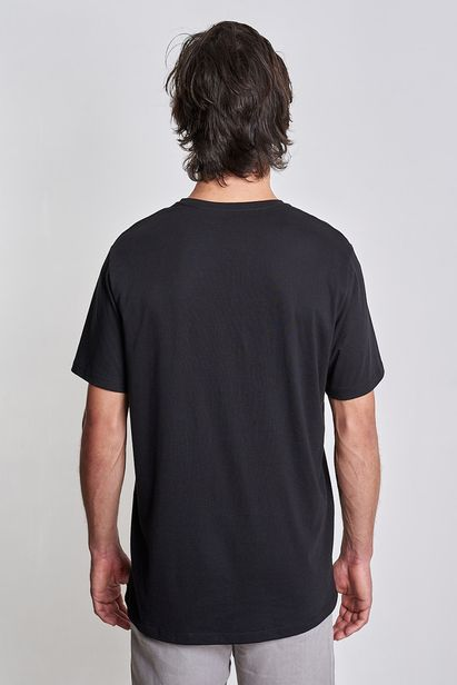 camiseta-under-the-sun-preto-plain