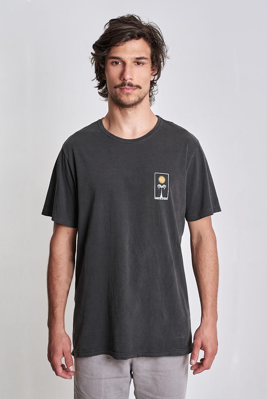 camiseta-inside-del-pacifico-preto-old