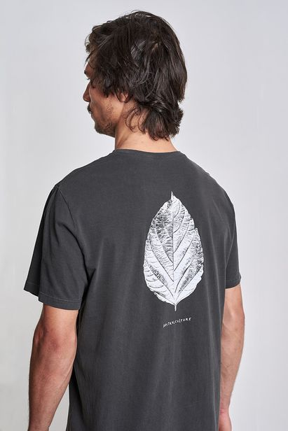 camiseta-austral-leafs-IIi-preto-old