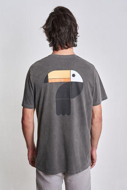 camiseta-tucano-II-cinza-old