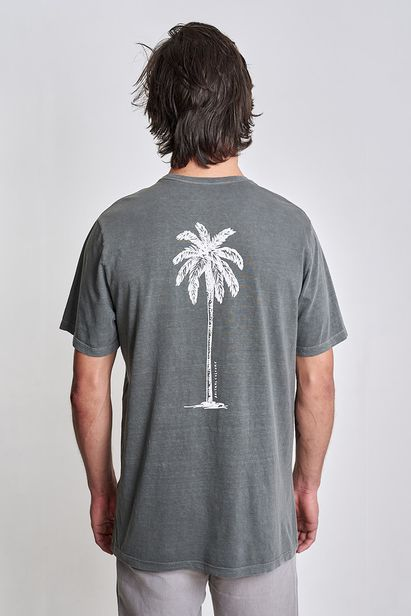 camiseta-palm-tree-II-verde-floresta