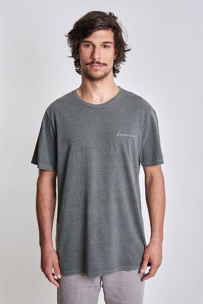 camiseta-austral-leafs-IIi-verde-floresta