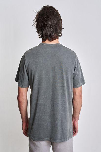 camiseta-dual-leafs-verde-floresta