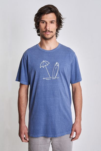 camiseta-beach-vibes-azul-brazilian