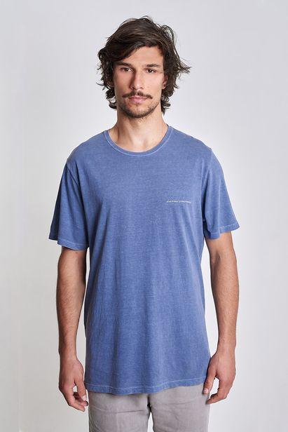 camiseta-nuestro-norte-costas-azul-brazilian