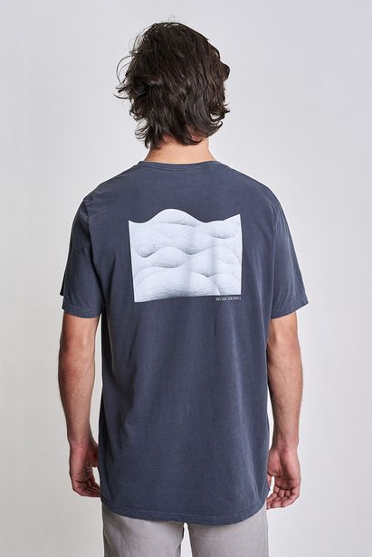 camiseta-melting-waves-azul-midnight