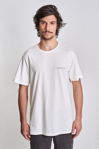 camiseta-palm-tree-II-off-white