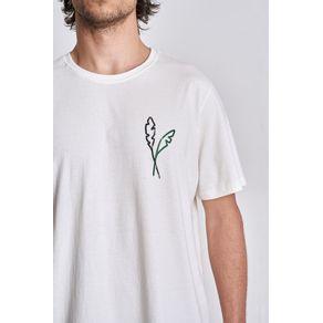 camiseta-dual-leafs-off-white