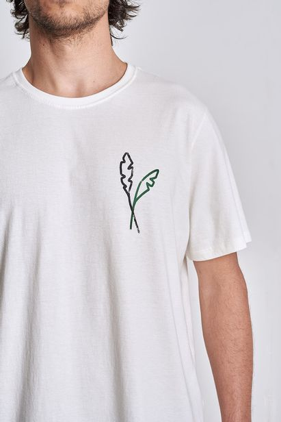 camiseta-dual-leafs-off-white