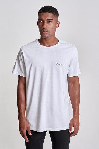 camiseta-panda-branca