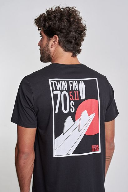 camiseta-surf-n-jazz-preto-plain