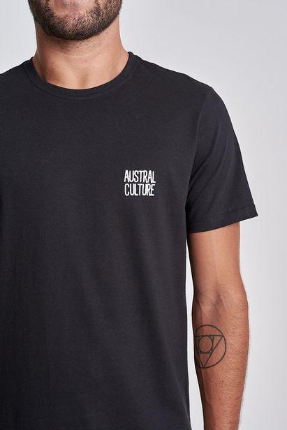 camiseta-surf-n-jazz-preto-plain