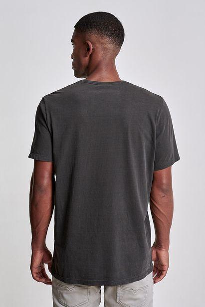 camiseta-oceans-preto-old