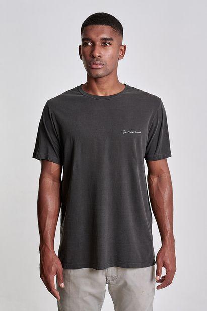 camiseta-panda-preto-old