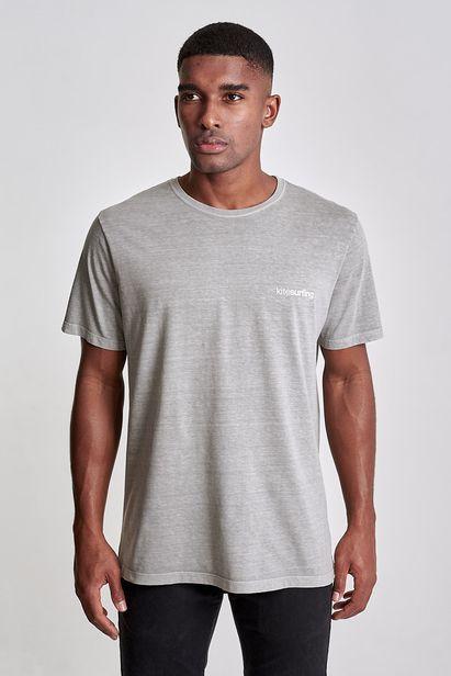 camiseta-kite-II-cinza-claro