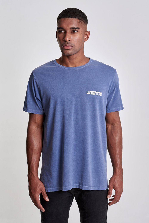 camiseta-waterman-azul-brazilian