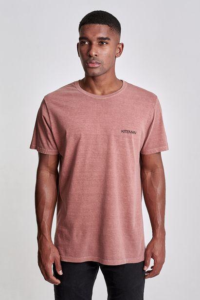 camiseta-kiteman-coral