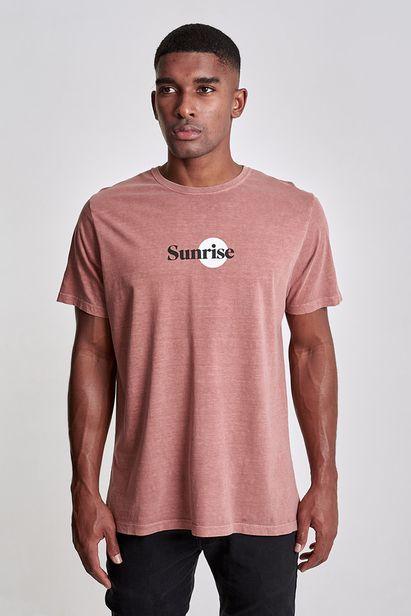 camiseta-sunrise-coral