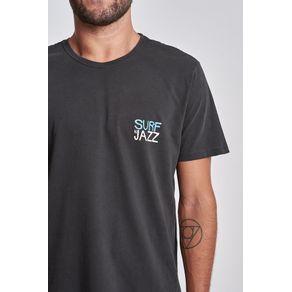surf-n-jazz-ii-preto-old