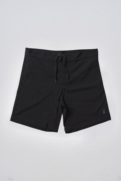 898---Walkshorts-Preto---Still---Frente