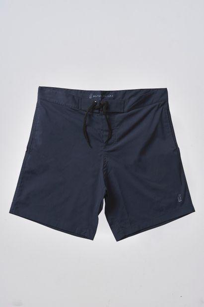 896---Walkshorts-Azul---Still---Frente
