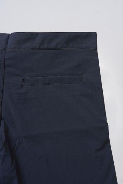 896---Walkshorts-Azul---Still---Detalhe-Costas