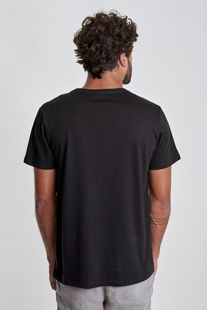 costas-chapado