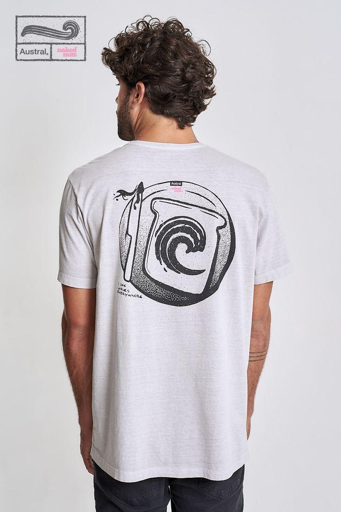 01---I-see-waves-Cinza-TAG