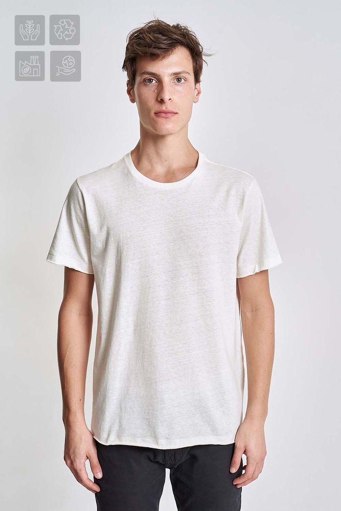 Camiseta-Naturalinho-Frente-tag